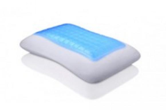 Ортопедические подушки Memory foam