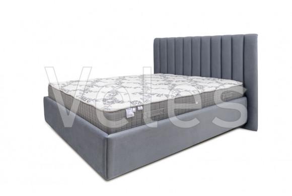 Кровать Marseille