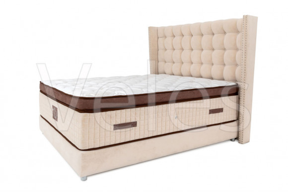 Кровать Monaco
