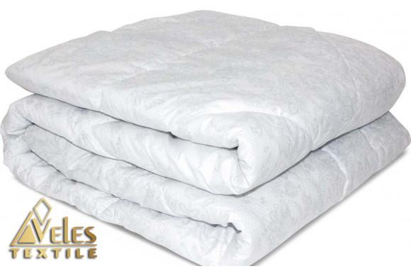 """Одеяло """"Бамбук"""" Многоиголка"""