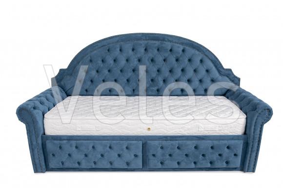 Диван-кровать Chester