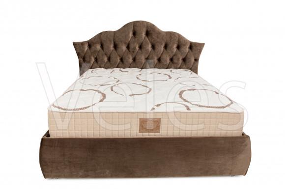 Кровать Corona