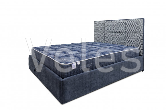 Кровать Dolce