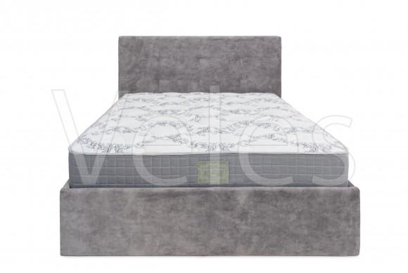 Кровать Dolce style