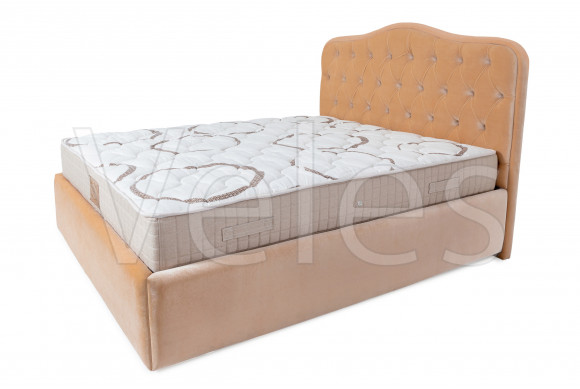 Кровать Eva