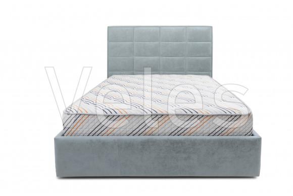 Кровать Florence light