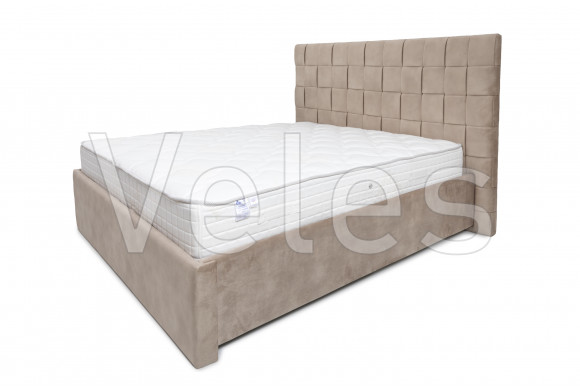 Кровать Geneva