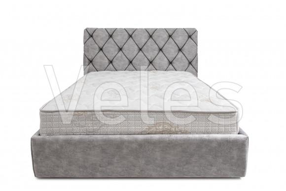 Кровать Prague