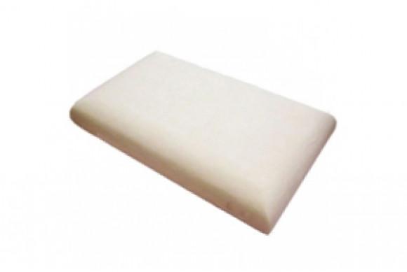 Подушка Классика-Б